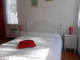 hendaye chambre d hote chambres d hotes hendaye 100 images chambres d hotes biarritz