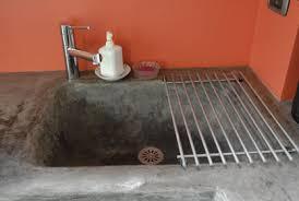 evier de cuisine en gres evier en gres evier de cuisine en gres blanc cuisine id es de
