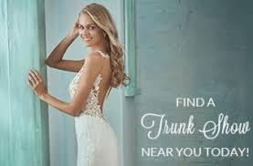 Wedding Dress Websites Jasmine Bridal Shop Designer Wedding Dresses