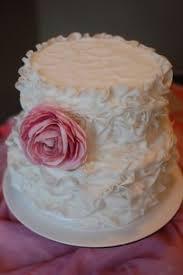 wedding cake no fondant single layer wedding cake cakes cakes more cakes