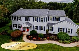 homes of central bucks for sale central bucks county homes for