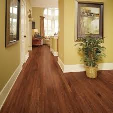 46 best floors images on engineered hardwood flooring