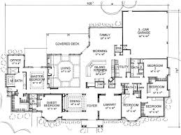 6 bedroom house plans luxury 6 bedroom house plans luxury