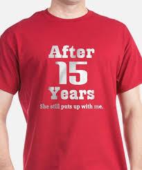 15th anniversary gift ideas 15th wedding anniversary gifts for 15th wedding anniversary