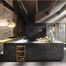 alno espace cuisine bain vendenheim cuisiniste adresse horaires