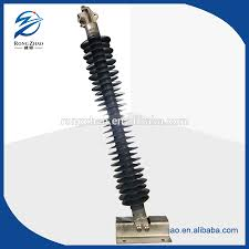 post insulator post insulator suppliers and manufacturers at