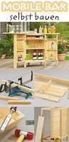 Wohnzimmer Bar Z Ich Gartenbar Mobile Bar Selbst Bauen Und Sicherheit