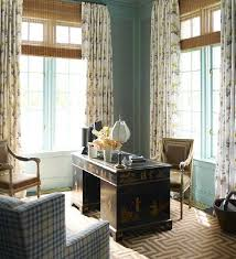 Home Office Curtains Ideas Curtains Ideas Curtains For Home Office Inspiring Pictures Of