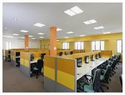Architect Office Design Ideas Office Interior Design And Decoration Service In Bangladesh Bank
