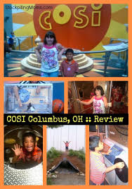 Ohio where should i travel images 10 of our favorite things to do in ohio jpg