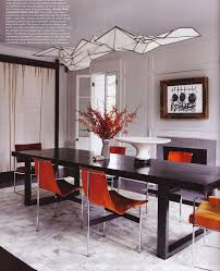 decorating darryl boston interior design firms darryl