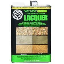 1 ga gallon masonry brick u0026 stucco paint exterior paint the