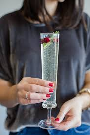 New Years Eve Cocktail Party Ideas - a new years eve cocktail my style vita