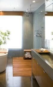 Ikea Bamboo Bath Mat Teak Bath Mat Walmart Teak Bath Mats Target Teak Bath Mat Bathroom