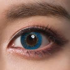 2401 cosmetic color contacts u0026 circle lens images