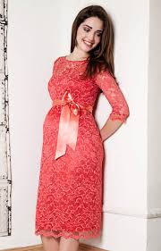 maternity wear amelia lace maternity dress hot mandarin maternity