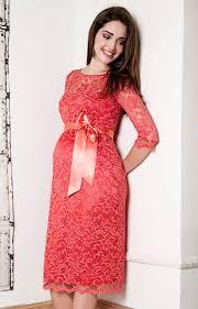 maternity wear amelia lace maternity dress hot mandarin maternity