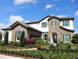 winter garden new homes home design of the year