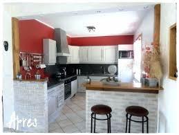 decoration mur cuisine decoration murale pour cuisine couleur pour cuisine 105 idaces de