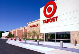 tripod black friday sale target target store experiments with offering