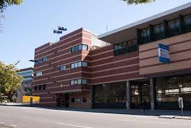 Flag Of Roma Roma St Fire Station U2013 Brisbane City Qld Innovative Rigging