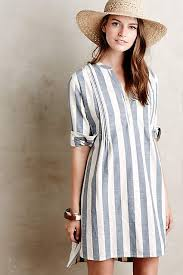 summer dresses with sleeves oasis amor fashion