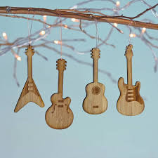 Hanging Decorations For Home Best 25 Guitar Decorations Ideas On Pinterest Guitar Shelf