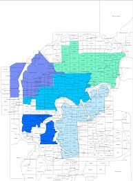 Study Of Maps City Wide Flood Mitigation Strategy Edmonton Open Data Portal