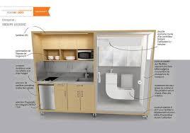 leclerc cuisine gagnant concept entreprise groupe leclerc architecture design