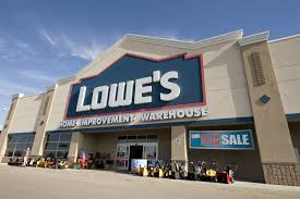 lowes open on thanksgiving 2014 lowe u0027s home improvement warehouse south edmonton common