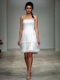 cheap cute short wedding dresses 2015under 100