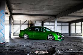 volkswagen jetta coupe i love bass niall gerety u0027s mk5 jetta coupe