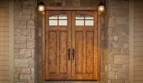 Wood Door Exterior Exterior Doors For Sale Philadelphia Woodland Building Supply