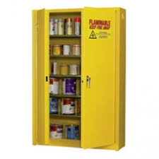 what should be stored in a flammable storage cabinet bahrns com blog using safety cabinets to store flammable and