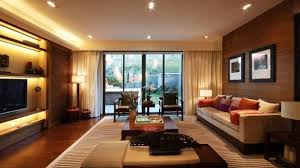 room remodels living room perfect living room remodels for interior design condo