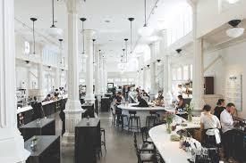 new orleans restaurants to savor flower magazine