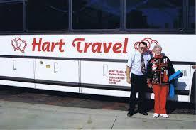 North Dakota travel by bus images Mom_dad_op_618x409 jpg jpg