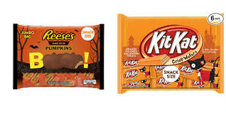 halloween candy bag amazon halloween candy deal roundup 25 off hershey u0027s halloween