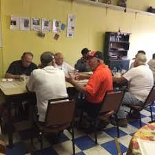 Country Kitchen Restaurant Menu - aurora country kitchen diners 407 2nd st aurora in