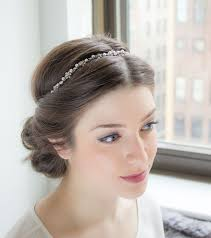 bridal accessories nyc events nyc custom hair accessories jewelry