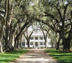 southern plantation style homes louisiana plantations homes with southern charm