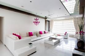 home interior design styles 8 beautiful home interior design styles homz in
