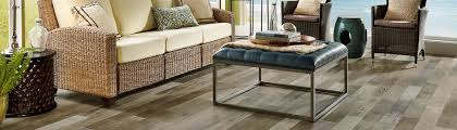 Aqua Step Waterproof Laminate Flooring Laminate Flooring U0026 Waterproof Laminate Flooring In Coral Springs