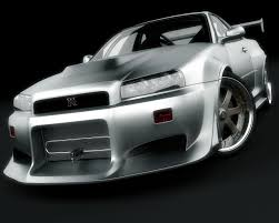 nissan skyline 2007 skyline gt r wallpapers group 89