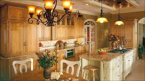 discount kitchen cabinets pittsburgh pa used kitchen cabinets pittsburgh frequent flyer miles