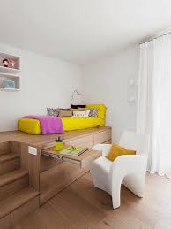 small kids room ideas image result for small kids rooms space saving design kids