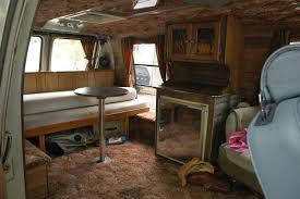 volkswagen old van interior car picker chevrolet van interior images