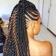 goddess braid hairstyles for black women 31 goddess braids hairstyles for black women stayglam fishtail