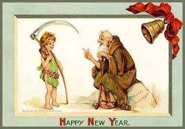 cards for new year new year greeting cards free printable greeting cards