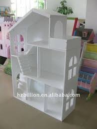 Modistamodesta Another Large Barbie House by Free Doll House Plans Childs Toy Design Doll House Plans Doll